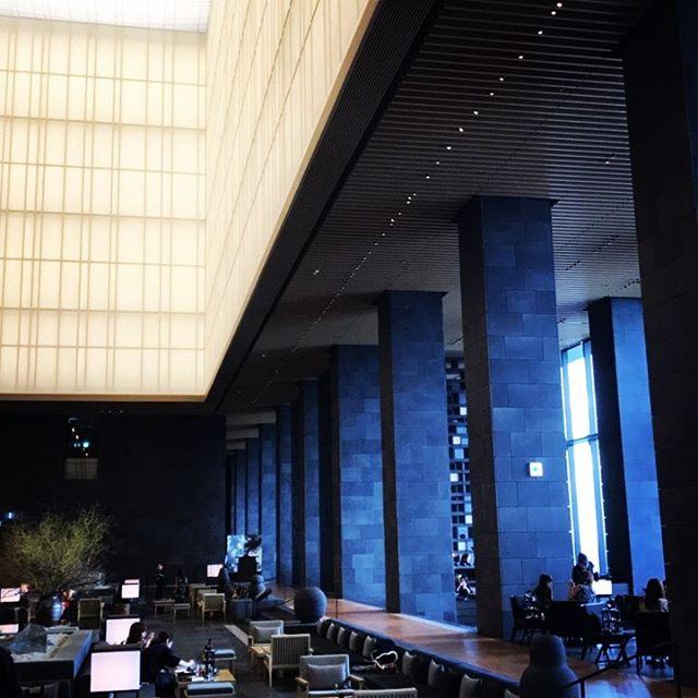 先日、登録希望の女性に「面談場所、アマンのラウンジ如何でしょうか?」とお伝えしたら既読スルーでバックれられました。アマンじゃダメだったみたいです、いいホテルなのに。。先月は多数のお問い合わせし賜りありがとうございます今月も男女ともにお問い合わせお待ちしております。#アマン東京 #aman #amantokyo #交際クラブ #愛人 #愛人希望 #美女会